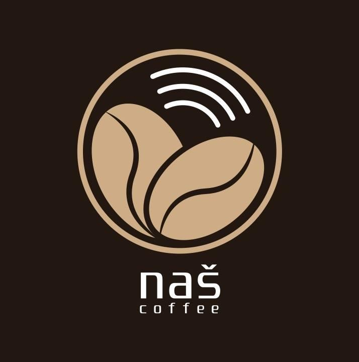 Bar Naš coffee, Klaudija Blatnik s.p.