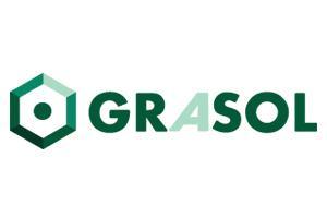 Grasol d.o.o., veleprodaja grafičnega materiala