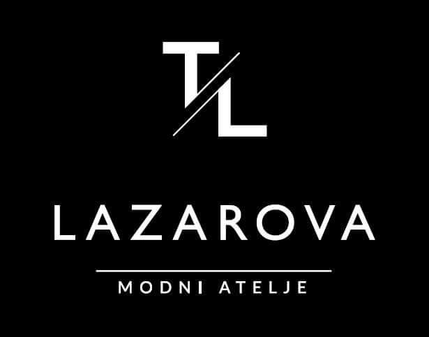 Modni atelje Lazarova, Tanja Lazarova, s.p
