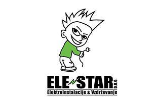 ELE-STAR d.o.o.