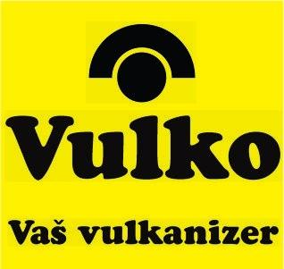 Vulkanizerstvo Vulko Goran Drača s.p.