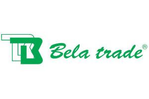 Bela trade, distribucija športnih izdelkov