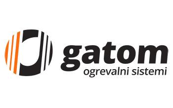 GATOM d.o.o.