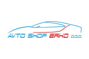 Avto shop Erko d.o.o., odkup in prodaja vozil ter prodaja rezervnih delov