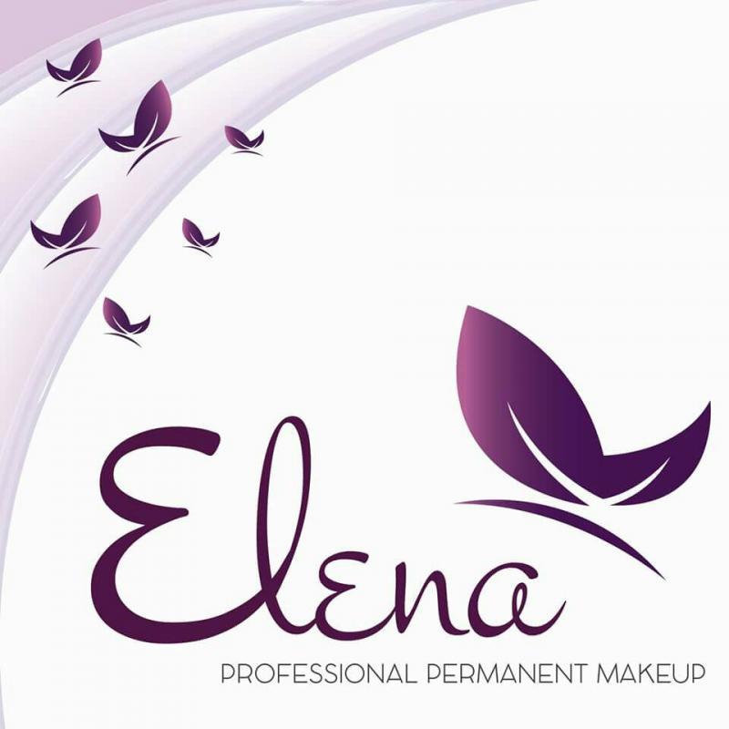 Kozmetične storitve Elena in permanetni makeup