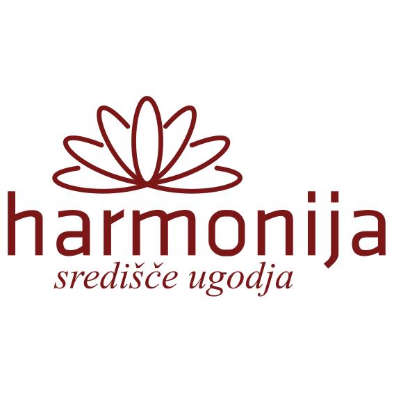 Harmonija - Wellness in šport center