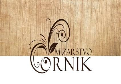 Mizarstvo Ornik d.o.o.