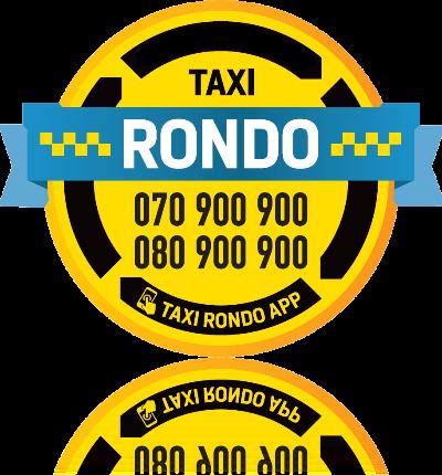 Taksi Rondo