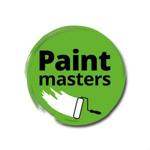 Paint Masters d.o.o., pleskarska dela