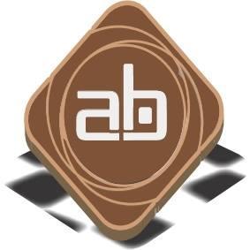 AB Produkt Gornja Radgona, vse za mizarje in hobby mojstre