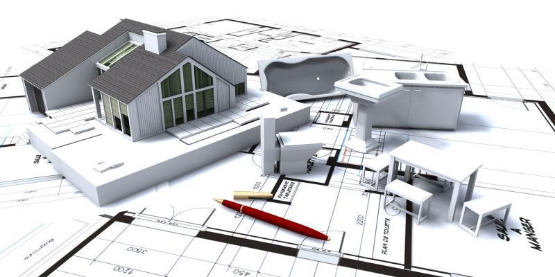 Geodetske storitve geohig7 ale nidar i s p for Civil kitchen designs