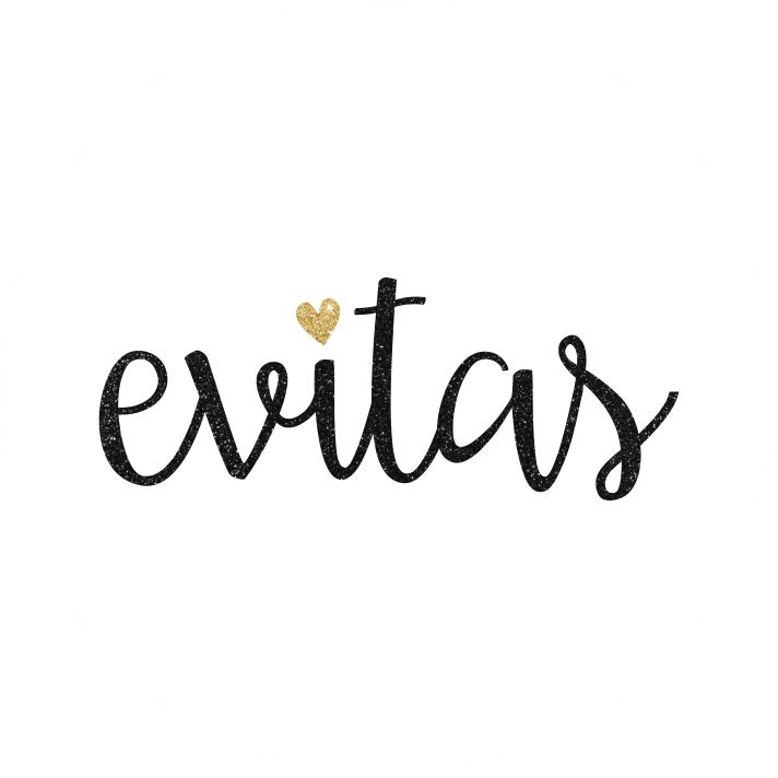 Evitas Shop d.o.o., kakovostna otroška oblačila
