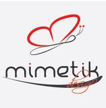 Mimetik design, tekstilno in grafično oblikovanje, Brigita Vehar s.p.