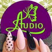 A-Studio, kozmetične storitve, Olena Cherniak s.p.