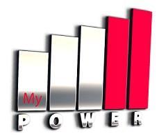 My Power, prodaja dodatkov za telefone in tablice, Matej Pogorevc s.p.