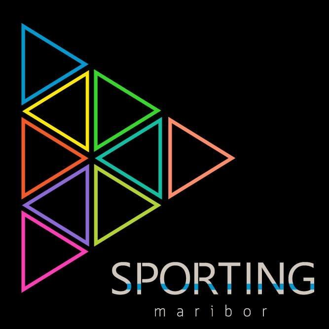 Sporting, športne dejavnosti in izobraževanje