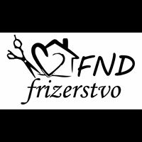FND Frizerstvo in nega las na domu, Natalija Dobovičnik s.p.