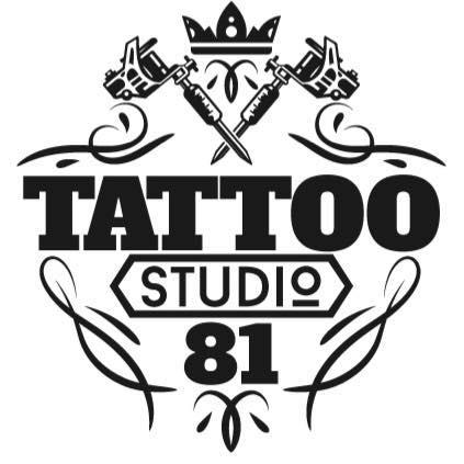 Tattoo studio Amunet Novo Mesto, Uroš Šobot s.p.