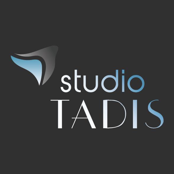 Studio Tadis, fotografija, grafično oblikovanje in prevajanje
