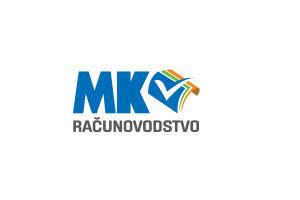 MK računovodstvo, Melita Kure s.p.
