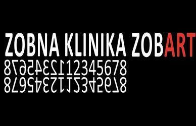 Zobna klinika Zobart, Martin Žepič s.p.