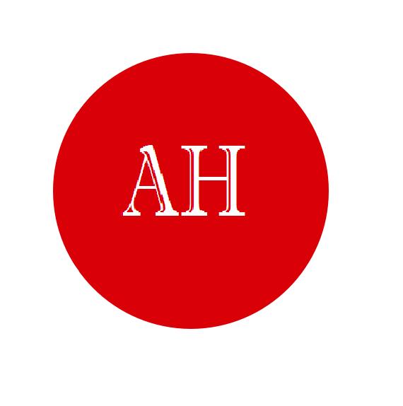 Agencija Hit, zastopanje glasbenikov in skupin, Alen Ivezić s.p.