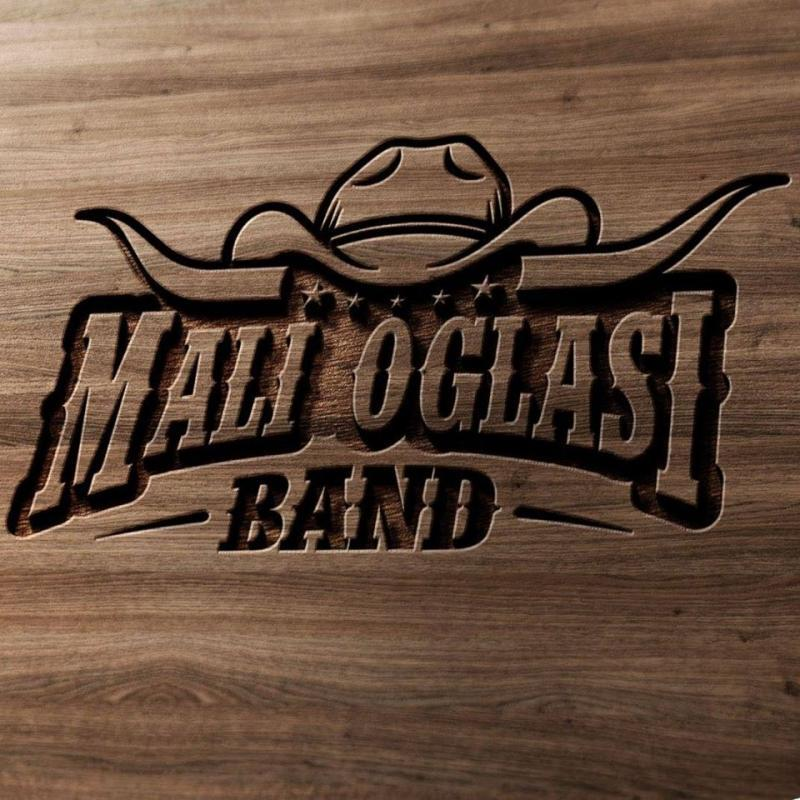 Glasbena skupina Mali Oglasi Band