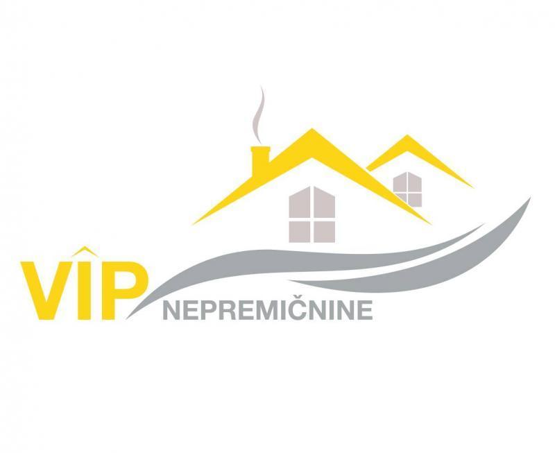 VIP, posredovanje z nepremičninami, Tadej Pepevnik s.p.