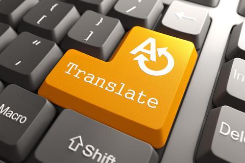 SGP, prevajanje v angleščino in nemščino, Špela Grahek s.p.