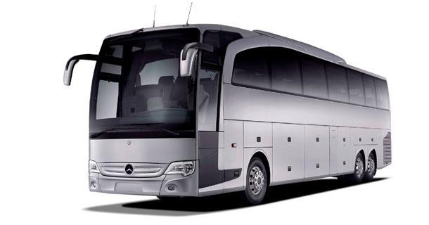 Osebni in avtobusni prevozi Marjan Blaj s.p.