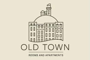 Old Town d.o.o., sobe in apartmaji