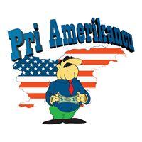 Picerija Pri Amerikancu
