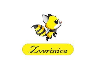 Zverinica, trgovina za male živali, Dejan Černivec s.p.