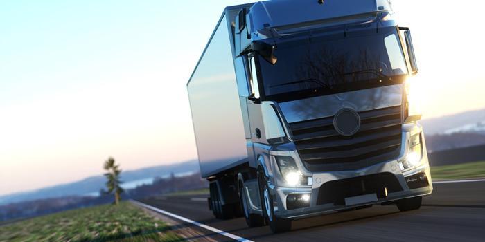 Deni transport, prevoz tovora po Sloveniji in Evropi