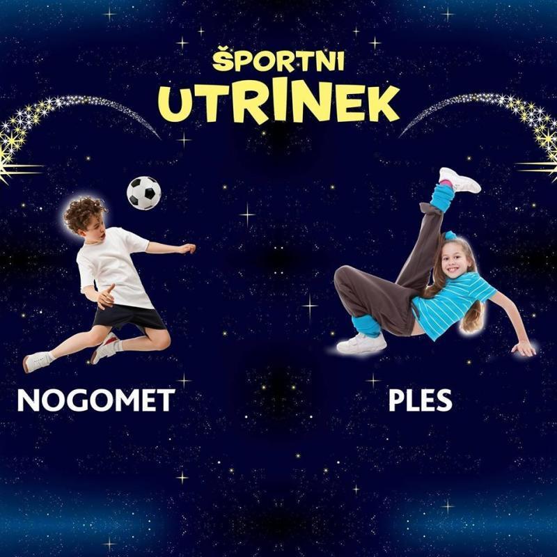 Športni utrinek, športno treniranje, Jure Berzelak s.p.