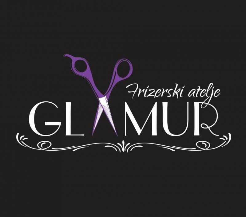 Frizerski atelje Glamur, Erna Mlinar s.p.