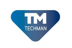 TECHMAN, telekomunikacijske in računalniške dejavnosti, Boštjan Merčnik s.p