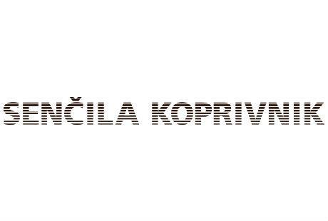Senčila Koprivnik, Koprivnik Andreja s.p.