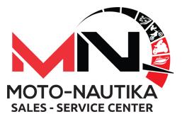 Moto - Nautika d.o.o., prodaja in servis motornih koles in plovil