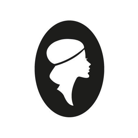 Specialistka za lasno stiliranje, Irina Kysselef s.p.