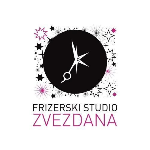 Frizerski studio Zvezdana
