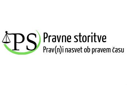 PS pravno svetovanje, Anamari Šuc s.p.