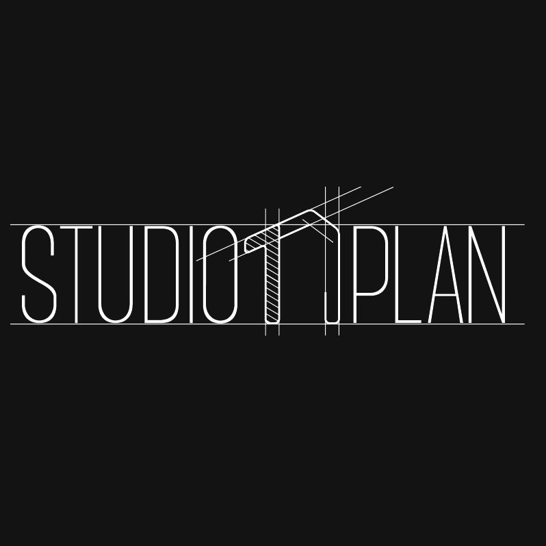 Studio NPLAN, projektiranje in oblikovanje, Nina Galič s.p.