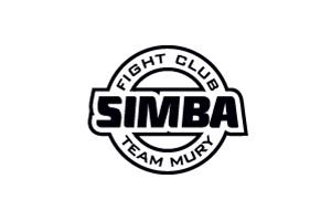 Simba Fight Club, Mourad Derbal s.p.