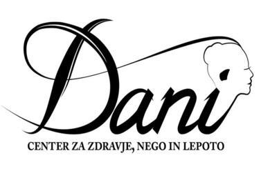 Center za zdravje, nego in lepoto Dani, Danijela Hašimović s.p.