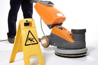 Gita - Brigita Kolar s.p., čiščenje poslovnih prostorov in objektov