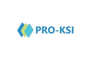 PRO-KSI d.o.o., računalniški sistemi