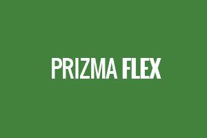 Prizma - Fleks d.o.o., predelava plastike in gostinstvo