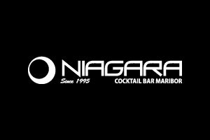 Niagara Cocktail Bar
