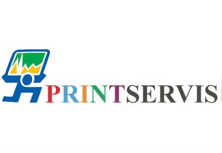 Printservis d.o.o., servis biro opreme
